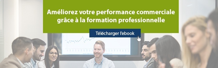 ebook-formation-professionnelle-immobilier