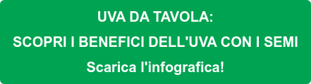 UVA DA TAVOLA: SCOPRI I BENEFICI DELL'UVA CON I SEMI Scarica l'infografica!