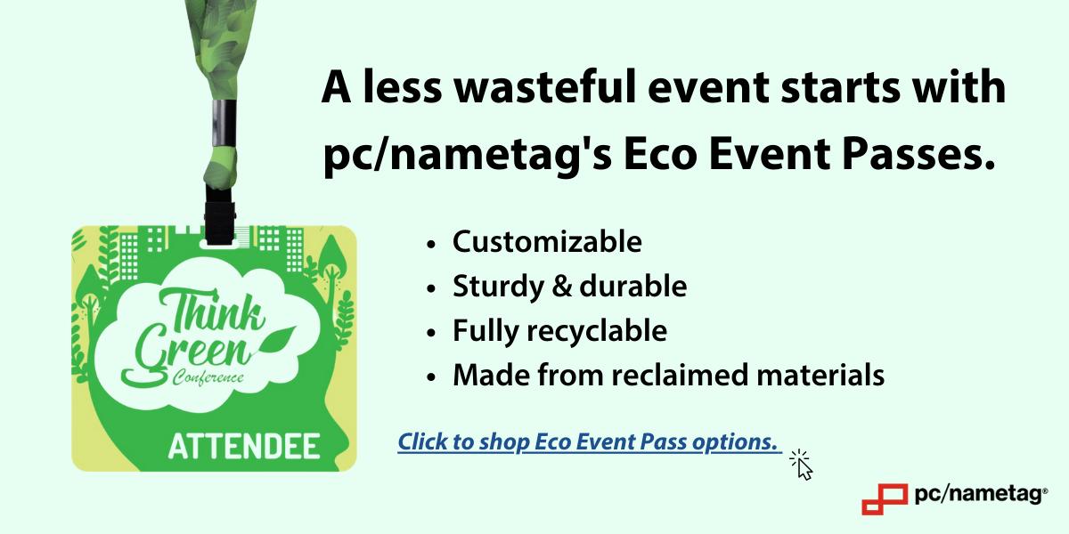 shop pc/nametag's eco event passes