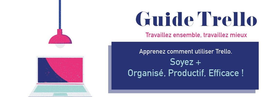 Guide Trello