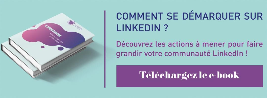 ebook-linkedin