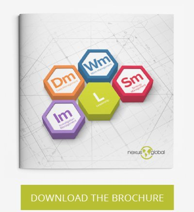 Download the APM Brochure