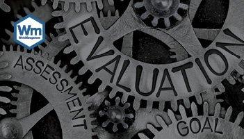 Asset Integrity Management