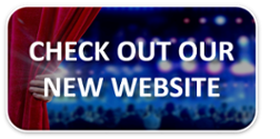 CHECK OUT OUR NEW WEBSITE