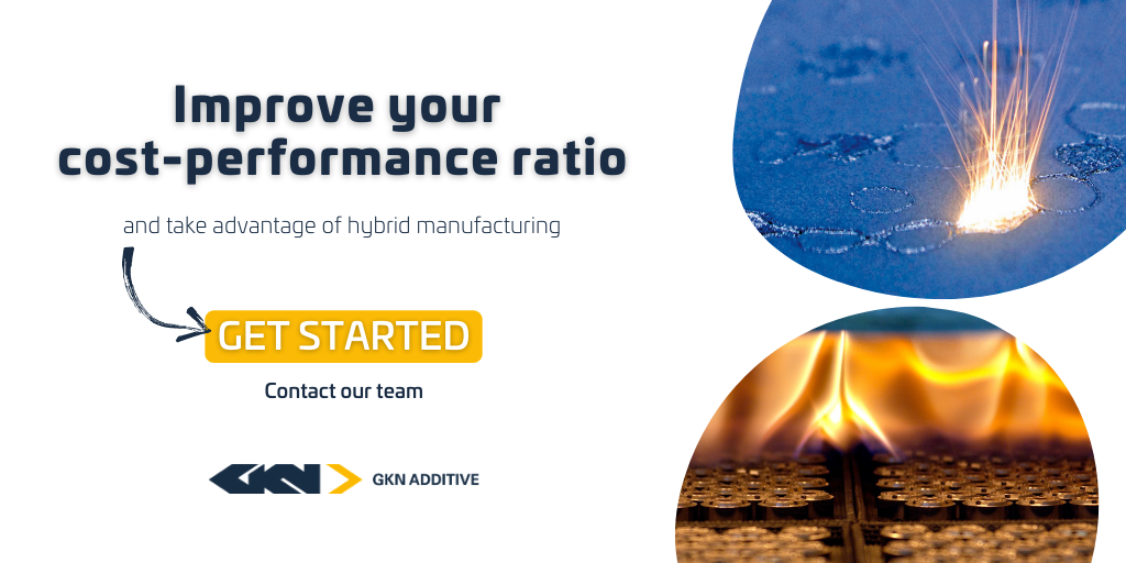 Improve your cost-performance ratio
