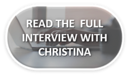 Read the full interview with Christina