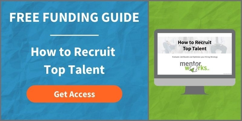 Top 3 Job Boards To Attract Youth Talent To Your Workforce