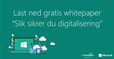 last-ned-slik-sikrer-du-digitalisering