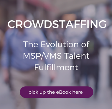 MSP-VMS-Recruiting-model