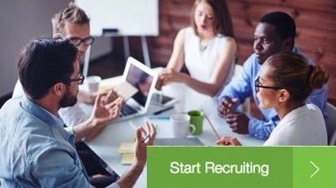 Start Recruiting