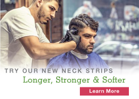 New Neck Strips | Intrinsics