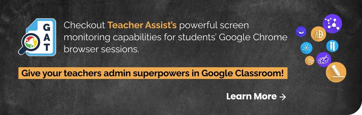 Blog-K12-Admins-Google-Classroom-Audit-Checklist