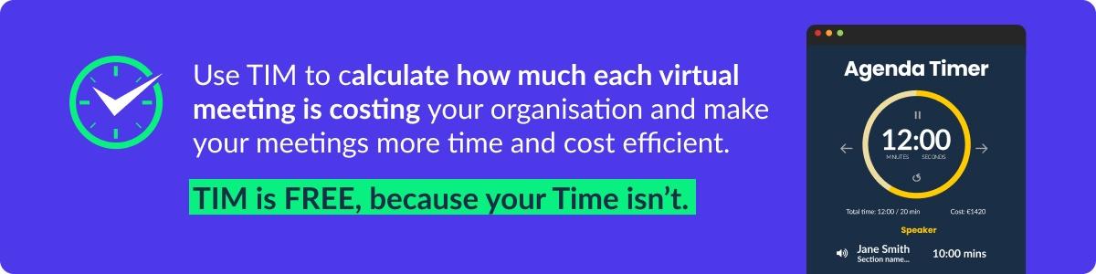 BLOG-TIM-6-Tips-for-Smarter-Team-Online-Meetings
