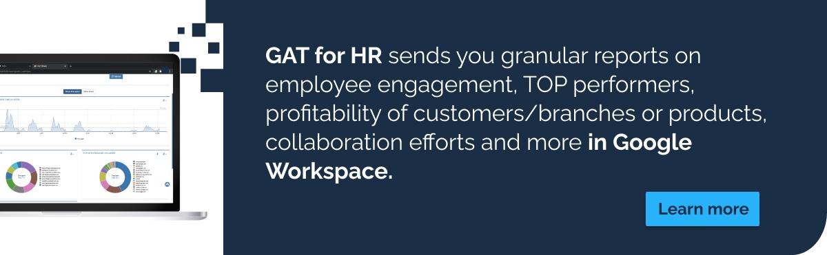 Blog-5-HR-must-employee-retention-googleworkspace