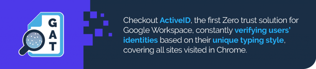Blog- 4 Tell-tale Signs of a Compromised Google Workspace Account 2