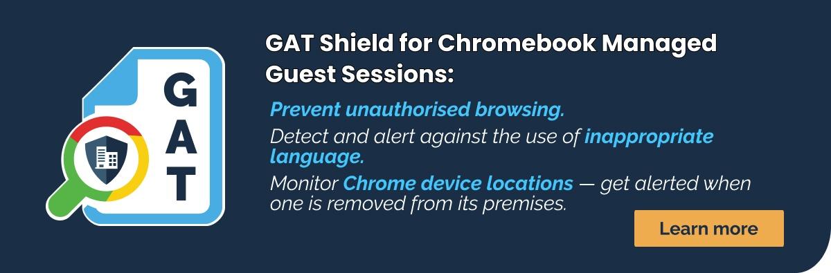 Blog-CM-Chromebook Security-4