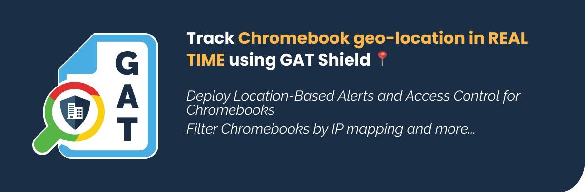 Blog- Back to School Chromebook Management Admin Tasks-2