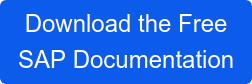 Download the Free SAP Documentation
