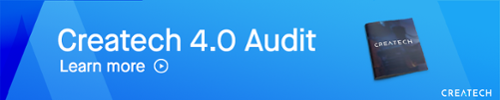 Access our Audit 4.0 checklist