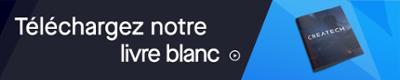 Téléchargez livre blanc_NetSuite_SuiteSuccess_Createch