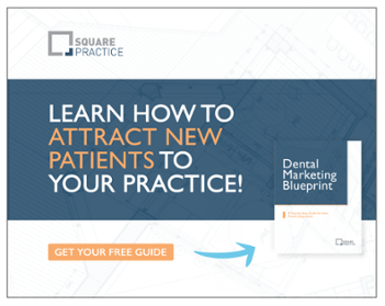 Dental Marketing New Patient Acquisition