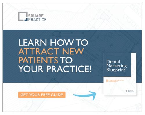 Dental Marketing New Patient Acquisition
