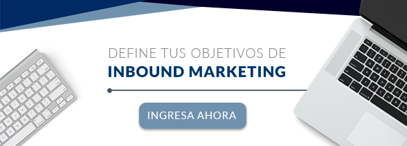 CTA-Guía-de-Inbound-Marketing
