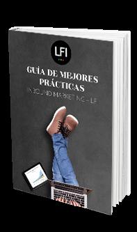 CTA-ebook-mejores-practicas-inbound