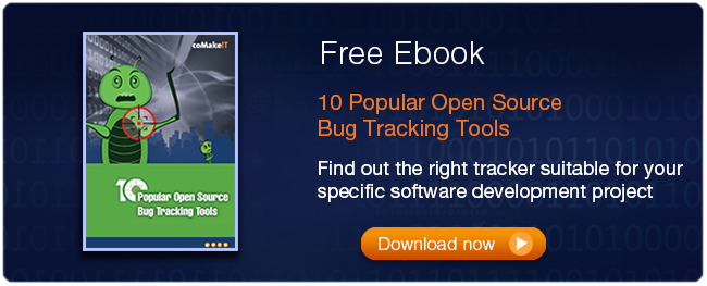 open source bug tracking tools guide