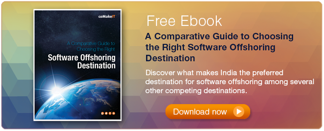 A Comparative Guide to Choosing the Right Offshoring Destination