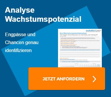 Analyse-Wachstumspotenzial-cta.jpg
