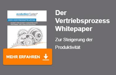 der-Vertriebsprozess-Whitepaper-cta.jpg