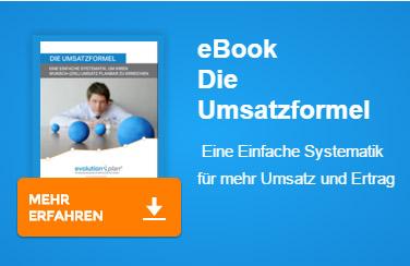eBook-die-Umsatzformel-cta.jpg