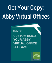 Virtual-Office-Abby