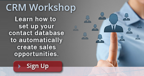 CRM Workshop