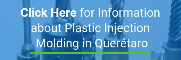 plastic-manufacturing-queretaro