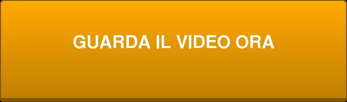 GUARDA ILVIDEO ORA