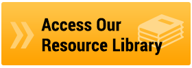 Access Our Resource Library