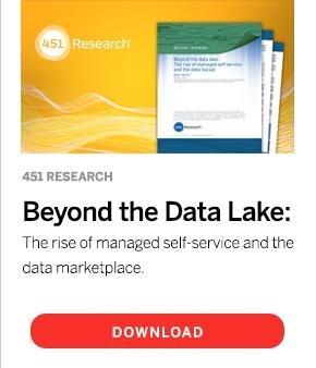 Podium Data 451 Research Report