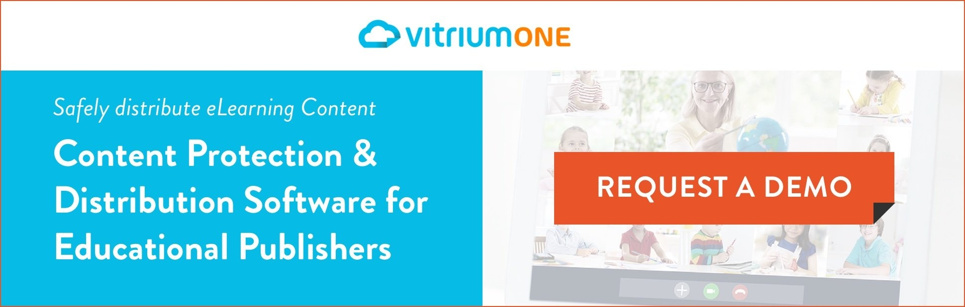vitriumone-e-learning-content-protection-and-distribution