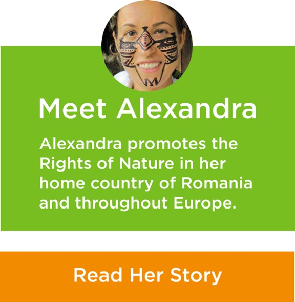 Read Her Story
