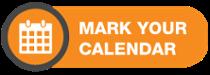 Mark your calendar for cyber week