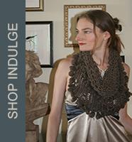 ItsATwist, scarf, accessory, alpaca, gift
