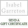 Send A Gift Certificate