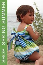 Shop Spring Summer