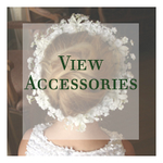 Isabel Garreton Accessories