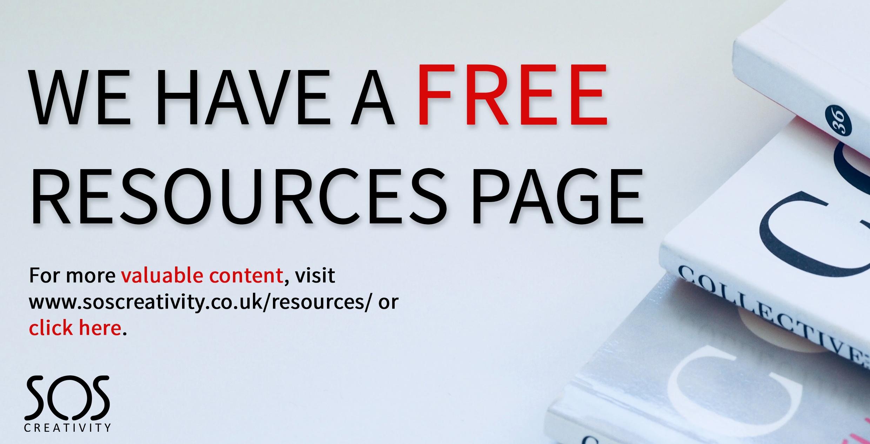 www.soscreativity.co.uk/resources/