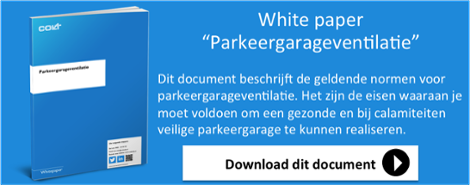 Colt White paper Parkeergarageventilatie