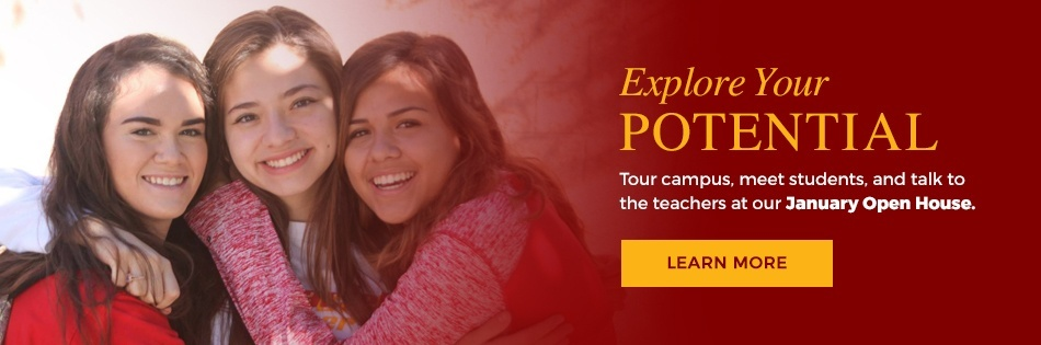 Explore Your Potential with Paraclete - Click to Learn More