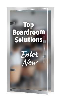 Top Boardroom Solutions